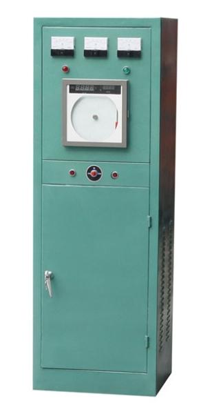 普通型,智能型可编程温度控制柜