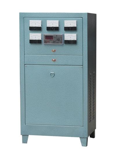 首页  产品展示  工业电炉  普通型,智能型可编程温度控制柜